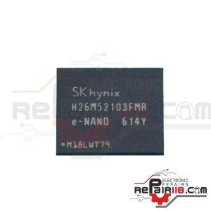 آی-سی-هارد-H26M52103FMR-16G