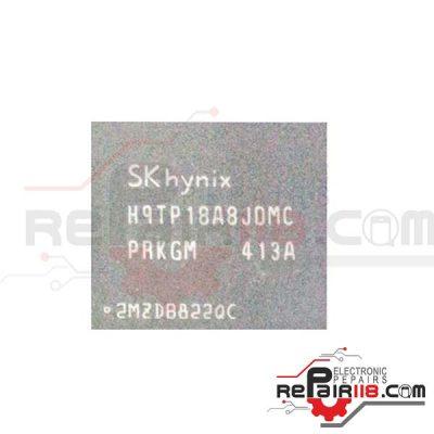 آی سی هارد هاینیکس (H9TP18A8JDMC (16G