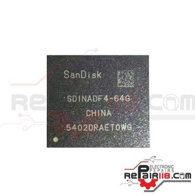 آی-سی-هارد-SDINADF4-64G