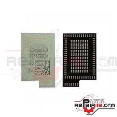 آی سی وای فای 339S00201