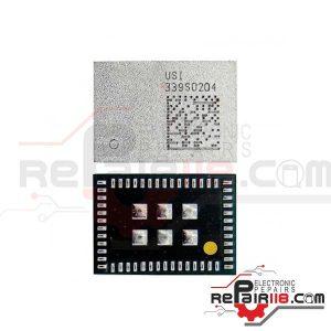 آی سی وای فای 339S0204