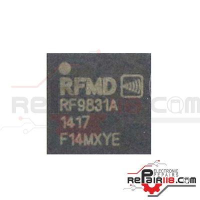 RF9831A