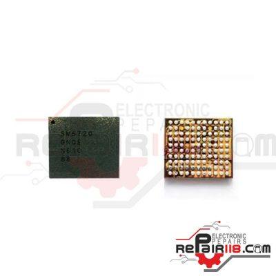 power IC SM5720