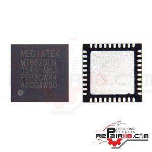 آی سی MT6625LN