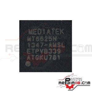 آی سی MT6625N