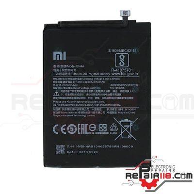 باتری گوشی شیائومی Redmi Note 7