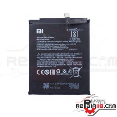 باتری گوشی شیائومی Xiaomi Mi 9