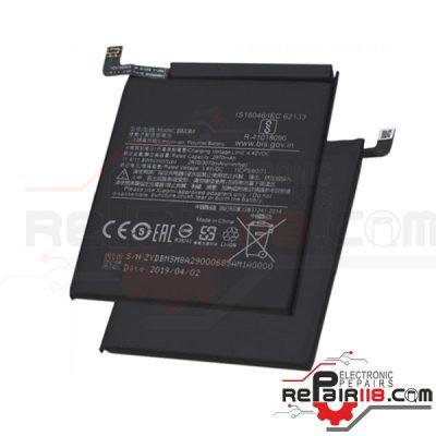 باتری گوشی شیائومی Xiaomi Mi 9 SE