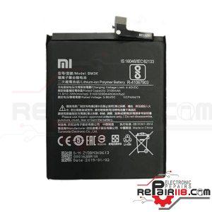 باتری گوشی شیائومی Xiaomi Redmi Note 7 Pro