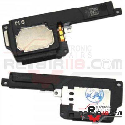 بازر زنگ گوشی شیائومی (Xiaomi Mi A2 (Mi 6X