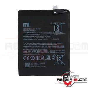 تاچ و ال سی دی گوشی شیائومی Xiaomi Mi Mix 3