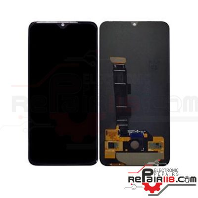 تاچ و ال سی دی گوشی شیائومی Xiaomi Mi 9 SE