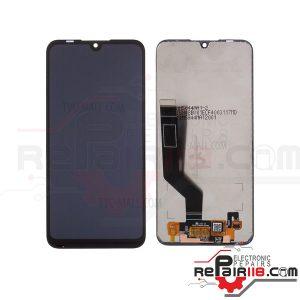 تاچ-و-ال-سی-دی-گوشی-شیائومی-Xiaomi-Mi-Play