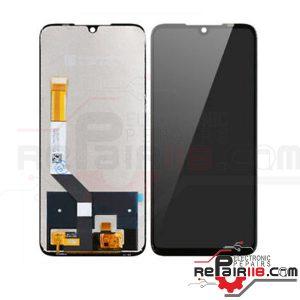 تاچ و ال سی دی گوشی شیائومی Xiaomi Redmi Note 7 Pro