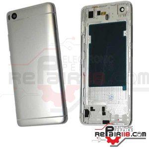 درب پشتی گوشی شیائومی Xiaomi Mi 5s