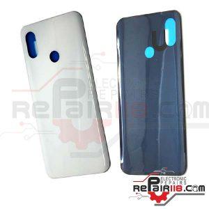 درب-پشتی-گوشی-شیائومی-Xiaomi-Mi-8