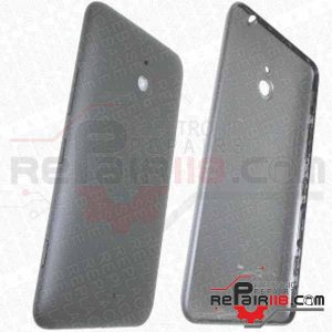 درب پشت گوشی نوکیا Nokia Lumia 1320