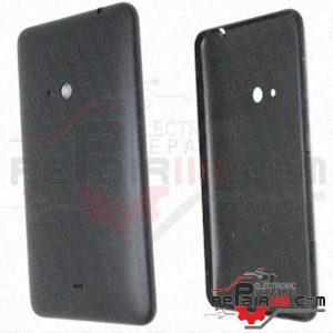 درب پشت گوشی نوکیا Nokia Lumia 625
