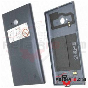 درب پشت نوکیا Nokia Lumia 735