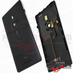 درب پشت گوشی نوکیا Nokia Lumia 925