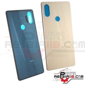 درب-پشت-گوشی-Xiaomi-Mi8-SE
