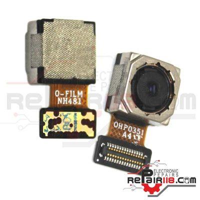 دوربین جلو گوشی هواوی Huawei Y5 Prime