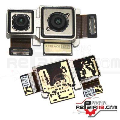 دوربین-دوگانه-اچ-تی-سی-یو-۱۲-پلاس