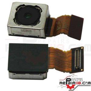 دوربین پشت سونی Sony XZs