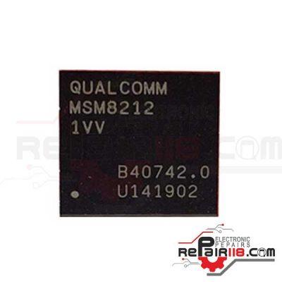 سی پی یو MSM8212-1VV