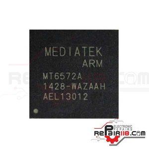 سی پی یو MT6572A-W