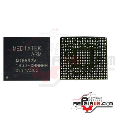 سی پی یو MT6592V-X