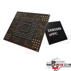 هارد پروگرم شده سامسونگ Samsung J2 EMMC - J2