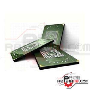 هارد پروگرم شده هوآوی Huawei G6 Emmc -G6