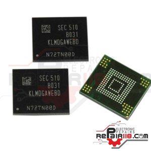 هارد پروگرم شده هوآوی Huawei G610s Emmc - G610s