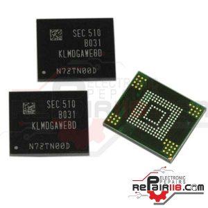 هارد پروگرم شده هوآوی Huawei G7 Emmc - G7