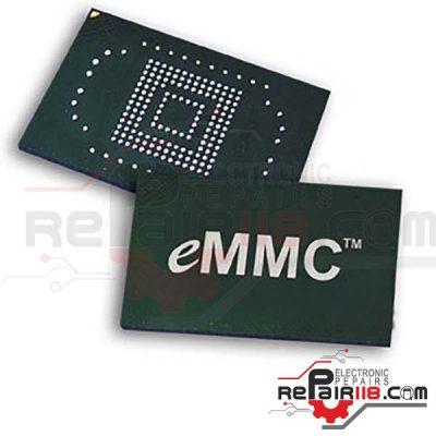 هارد پروگرم شده هوآوی Huawei Mate 7 Emmc - Mate 7