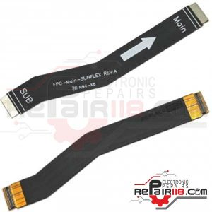 کابل فلت گوشی نوکیا (Nokia 6.1 Plus (X6