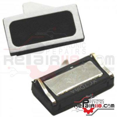 کپسول اسپیکر گوشی نوکیا (Nokia 5.1 plus (X5