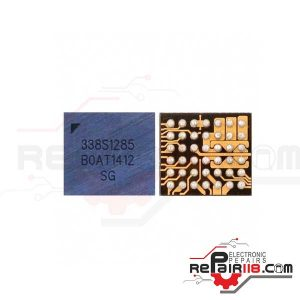 Audio Power Amplifier IC 338S1285 For iphone