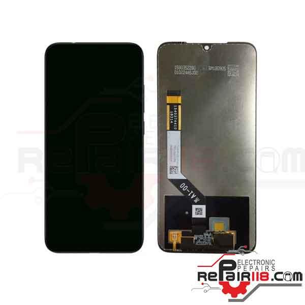تاچ و ال سی دی گوشی شیائومی Redmi Note 7