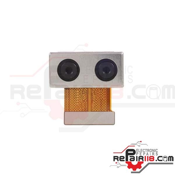 دوربین دوگانه گوشی شیائومی ردمی 6 پرو