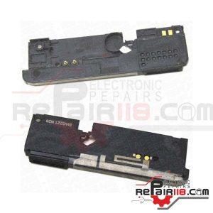 اسپیکر-گوشی-سونی-اکسپریا-M4-Aque