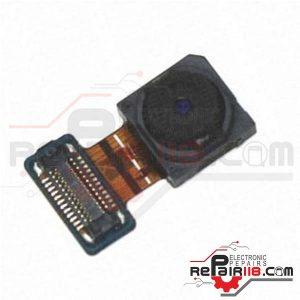دوربین جلو گوشی سامسونگ Samsung A510