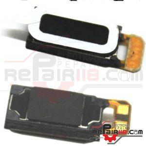 کپسول اسپیکر گوشی سامسونگ A6+