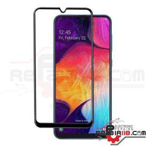گلس ال سی دی سامسونگ Galaxy A50
