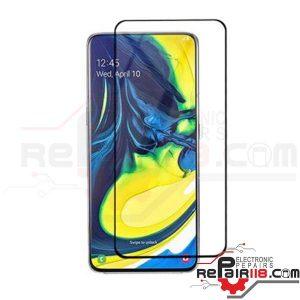 گلس ال سی دی گوشی سامسونگ Galaxy A80