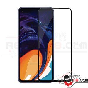 گلس ال سی دی سامسونگ Galaxy A60