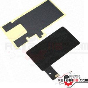 آنتن NFC گوشی ال جی G4