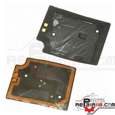 آنتن-NFC-گوشی-سونی-اکسپریا-Z2