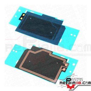 آنتن-NFC-گوشی-سونی-اکسپریا-z5